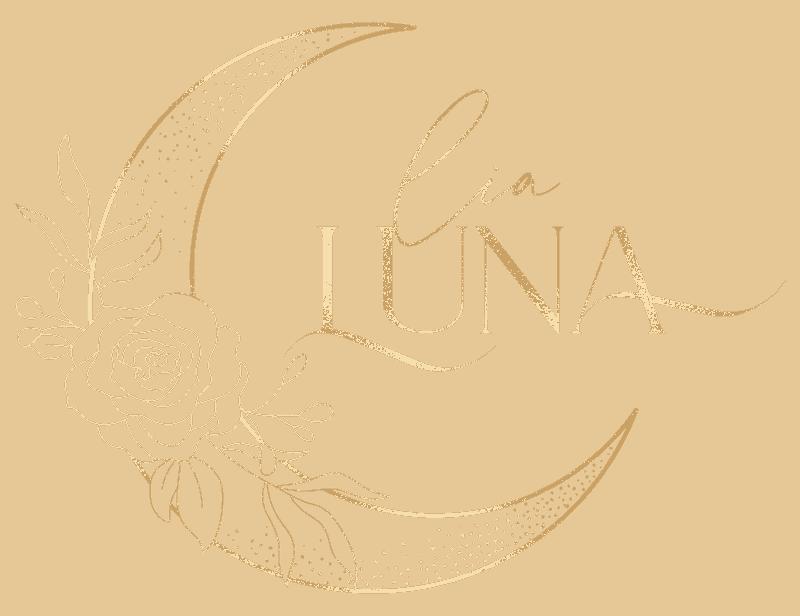 lialuna