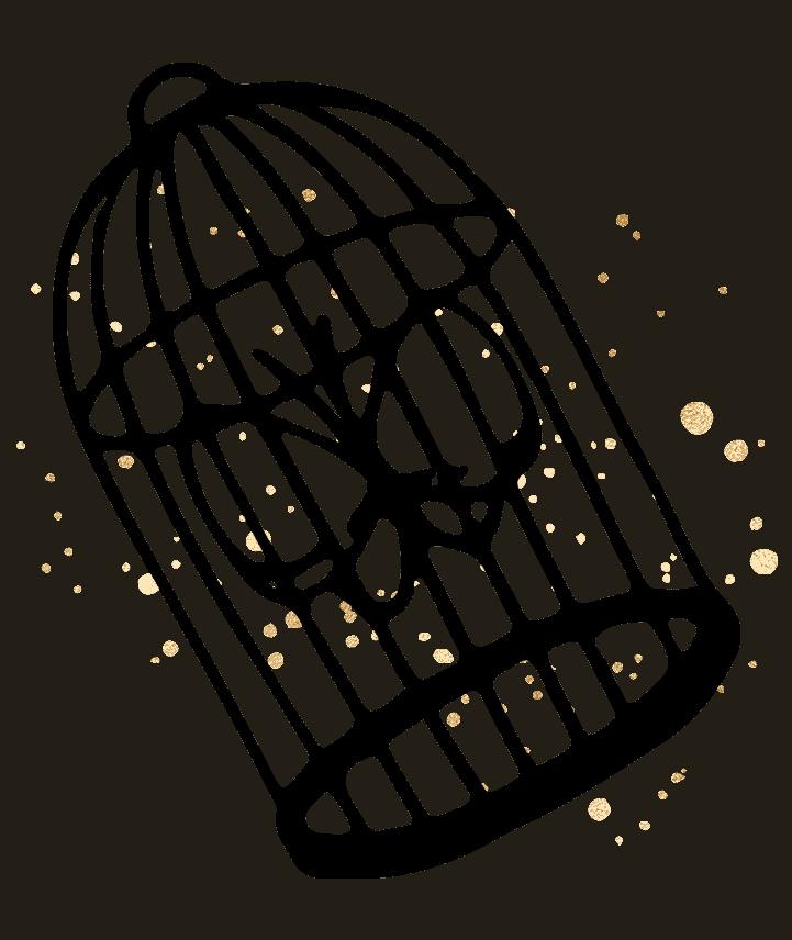 GoldenerKaefig